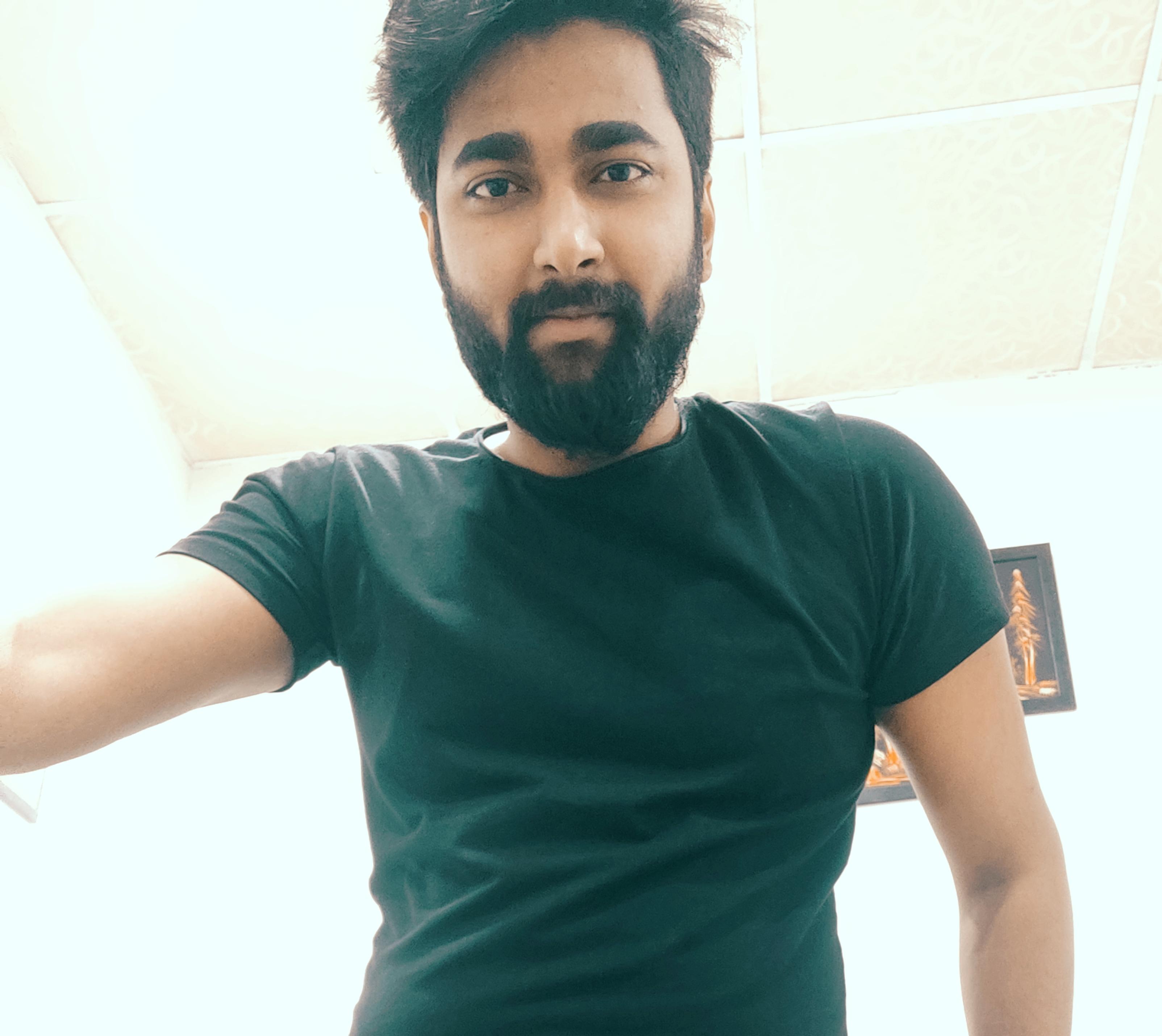 Arpit Founder Chaai Seth